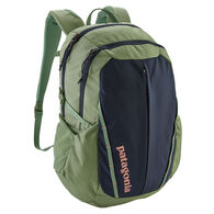 Patagonia Women's Refugio 26 Liter Backpack