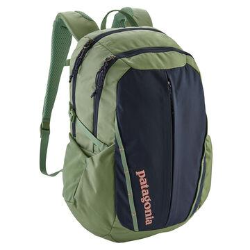 Patagonia Womens Refugio 26 Liter Backpack