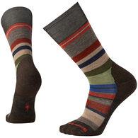 Smartwool Men's Saturnsphere Sock - Special Purchase