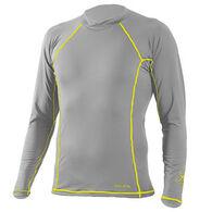 Kokatat Men's SunCore Long-Sleeve Shirt