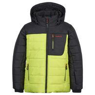 Kamik Boy's Van Jacket