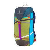 Cotopaxi Tarak 20 Liter Del Día Backpack