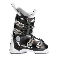 Nordica Women's Speedmachine 95 W Alpine Ski Boot