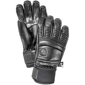 Hestra Glove Mens Fall Line Leather Glove