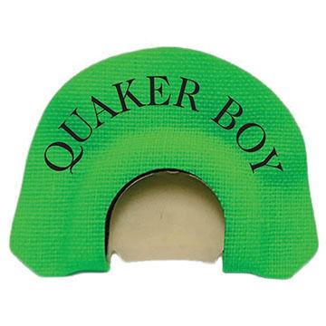 Quaker Boy SR-O.B.H. Turkey Call