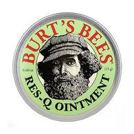Burt's Bees Res-Q Ointment - 0.6 oz.