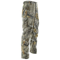 Nomad Men's All Season Pant