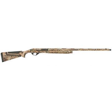 Benelli Super Black Eagle 3 Realtree Max-5 12 GA 28 3 Shotgun
