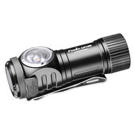 Fenix LD15R 500 Lumen Right Angle Rechargeable Flashlight