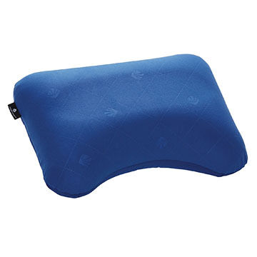 Eagle Creek Exhale Inflatable Ergo Pillow