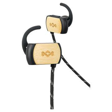 House of Marley Voyage BT In-Ear Headphone