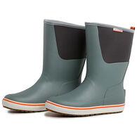 "Grundens Men's 12"" Deck Boot"