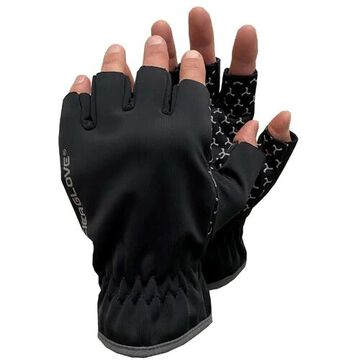 Glacier Cold River Fingerless Glove - 1 Pair