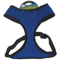 Four Paws Walk About Comfort Control Small Dog Harness