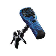 Thermacell MR300 Portable Mosquito Repeller - Mossy Oak Fishing Bundle