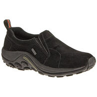 Merrell Women's Waterproof Jungle Moc