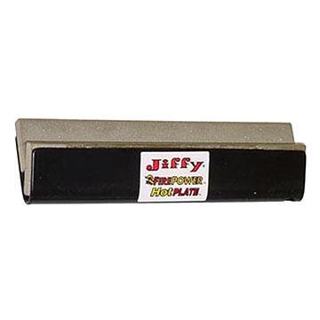 Jiffy Blade Sharpener
