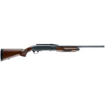 Browning BPS Rifled Deer Hunter 20 GA 22 Shotgun
