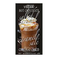 Gourmet Du Village Salted Caramel Hot Cocoa Mix