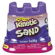 Toysmith Kinetic Sand