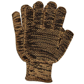 Broner Men's Knit Hunting Glove