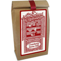 New England Cupboard Cranberry Scone Mix, 15 oz.