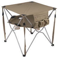 ALPS Mountaineering Eclipse Folding Table