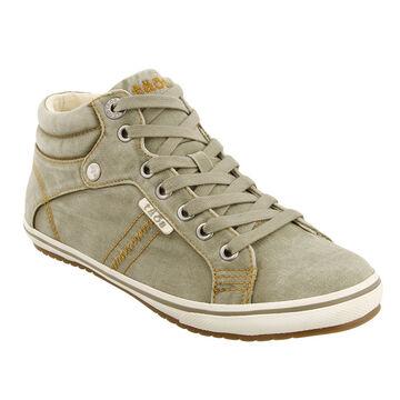 Taos Womens Top Star Shoe