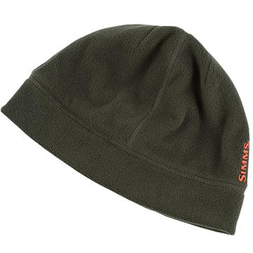 Simms Mens Windstopper Guide Beanie