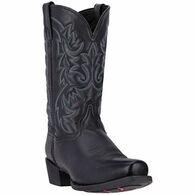Dan Post Men's Laredo Bryce Western Boot