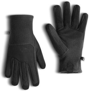 The North Face Mens Denali Etip Glove