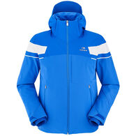 Eider Men's St. Moritz Insulated Jacket