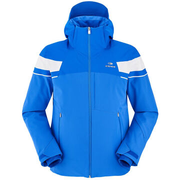 Eider Mens St. Moritz Insulated Jacket