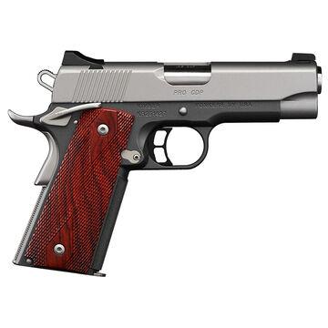 Kimber Pro CDP 45 ACP 4 7-Round Pistol