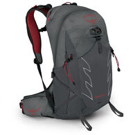 Osprey Talon Pro 20 Liter Backpack