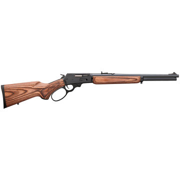 Marlin Model 336BL 30-30 Winchester 18.5 6-Round Rifle