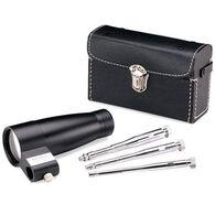Bushnell Professional Boresighter Kit