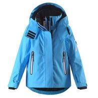 Reima Girl's Roxana Jacket
