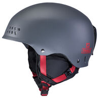 K2 Men's Phase Snow Helmet