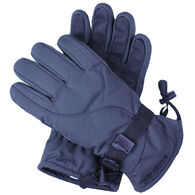 Boulder Gear Boy's Mogul II Glove