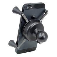 "RAM X-Grip Phone Holder w/ 1"" Ball"