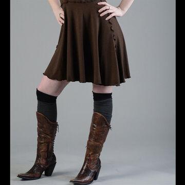 angelrox Womens Stockings
