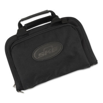 SKB Dry-Tek Rectangular Handgun Bag