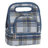 Picnic Plus Savoy Lunch Bag