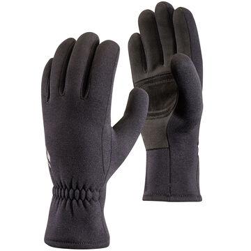 Black Diamond Equipment Mens Midweight ScreenTap Glove