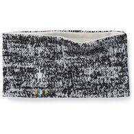 SmartWool Women's Merino 250 Reversible Pattern Headband
