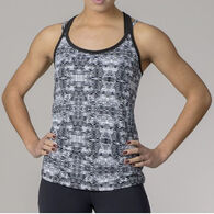 Soybu Women's Lyra Tank Top