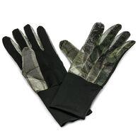 Hunter's Specialties Net Gloves