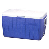 Coleman 48 Quart Cooler