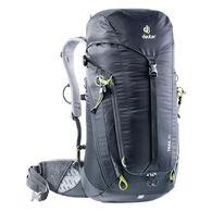 Deuter Trail 30 Liter Backpack
